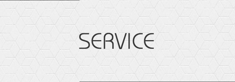 [pc]service03